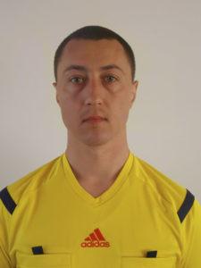 Дарійчук