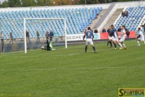 161014-final-Ivankivtsi-Voloka-B-sportbuk.com (255)