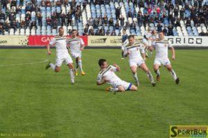 161014-final-Ivankivtsi-Voloka-B-sportbuk.com (263)-Golovachuk-gol