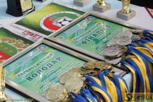 161014-final-Ivankivtsi-Voloka-B-sportbuk.com (283)