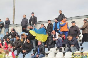 161014-final-Ivankivtsi-Voloka-B-sportbuk.com (320)