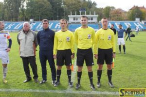 161014-final-Ivankivtsi-Voloka-B-sportbuk.com (424)