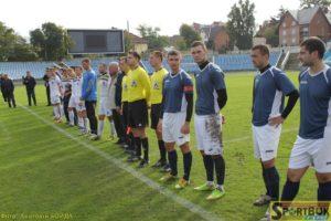 161014-final-Ivankivtsi-Voloka-B-sportbuk.com (437)