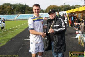 161014-final-Ivankivtsi-Voloka-B-sportbuk.com (490)