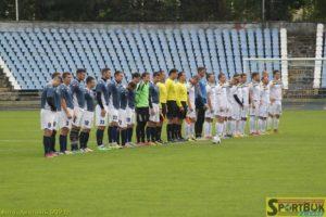 161014-final-Ivankivtsi-Voloka-B-sportbuk.com (6)