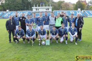 161014-final-Ivankivtsi-Voloka-B-sportbuk.com (641)