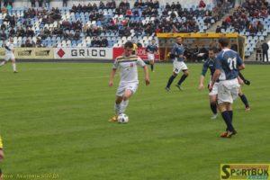 161014-final-Ivankivtsi-Voloka-B-sportbuk.com (68)