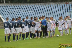 161014-final-Ivankivtsi-Voloka-B-sportbuk.com (8)