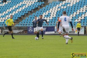 161014-final-Ivankivtsi-Voloka-B-sportbuk.com (97)